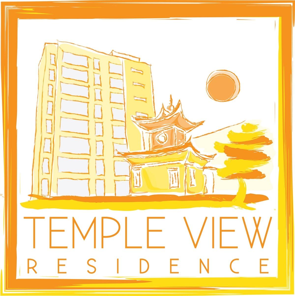 Temple_View_Residence_logo_RGB_w1500