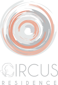 circus_vertical_logo_400x586
