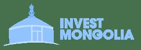 Invest Mongolia logo_Invest Mongolia logo