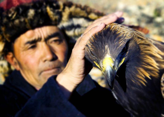 Mongolian-Crisis-696x497