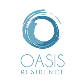 Overseas Investment Project Oasis