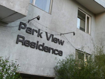 Park View Residence