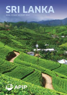 Sri-lanka report