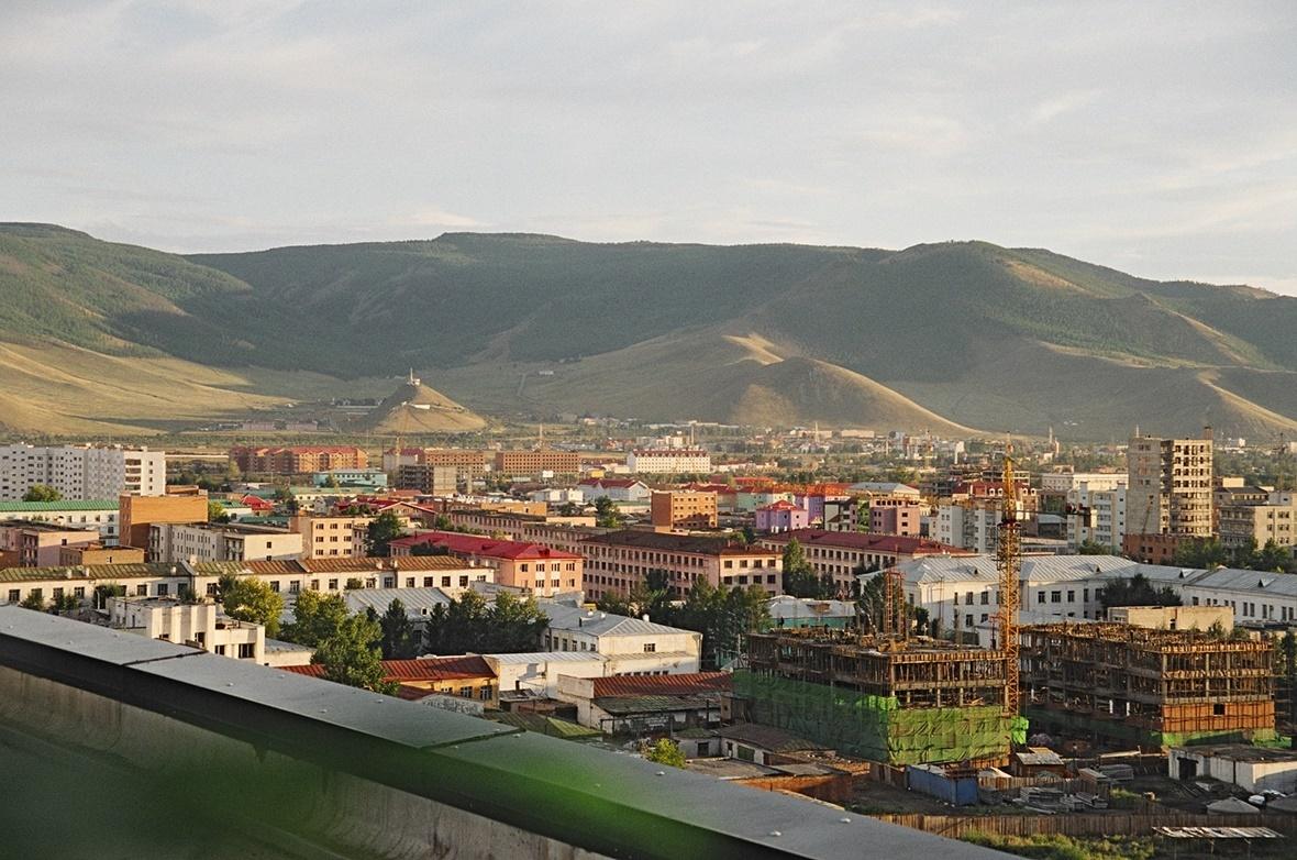 1350926_Mongolia